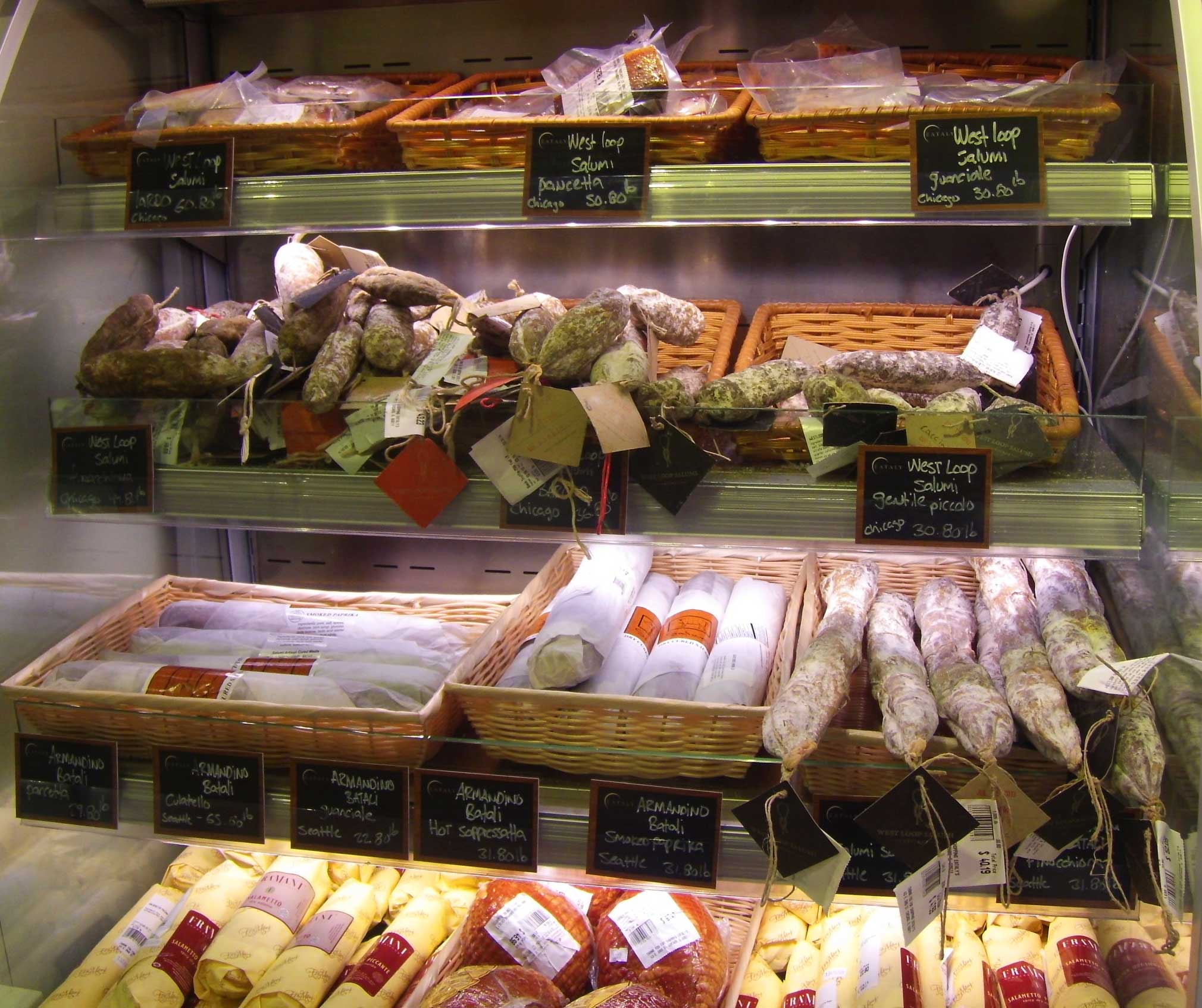 EATALY-MEATS-2